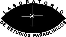 Laboratorio logo
